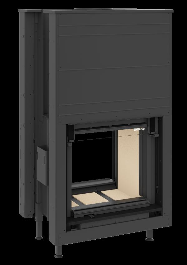 LINEA DF V 810 3.0